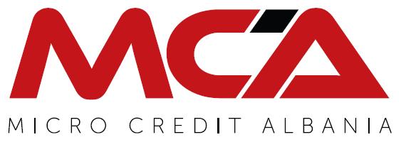 Micro Credit Albania